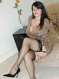 horny Villa Park Lady