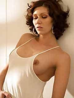 horny Ridgewood woman
