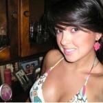 horny Roselle Park girl